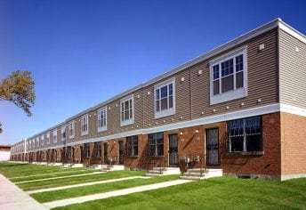 Monadnock Construction Services Real Estate Development